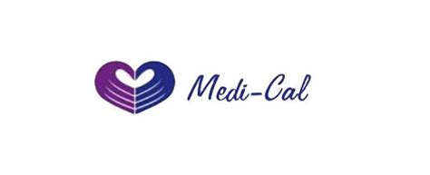 Detox Centers That Accept Medi Cal by Medi Cal Abuse Treatment Program Up And Running