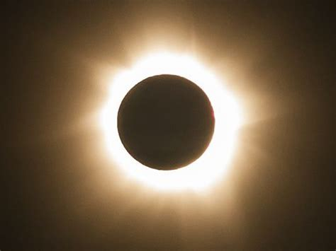 Solar Eclipse Address Search Total Solar Eclipse Coming Next Week To Asia And The Pacific