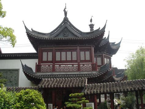 casa china fotograf 237 as e im 225 genes de china el tiempo es oro