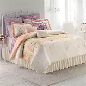 lauren conrad bedroom lc lauren conrad bedding bed amp bath kohl s