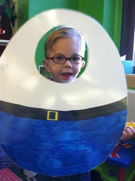 humpty dumpty costume google search nursery rhyme