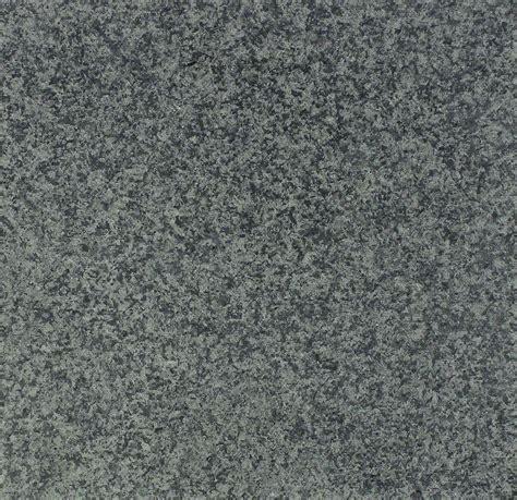 nero impala black granite floor tile polished 0 0x30 5x1