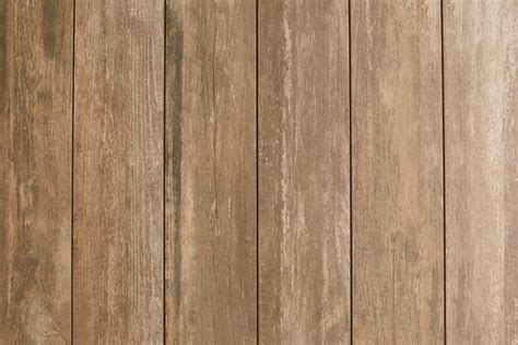 mediterranea venice beach porcelain tile from the boardwalk porcelain tile by mediterranea usa mediterranea