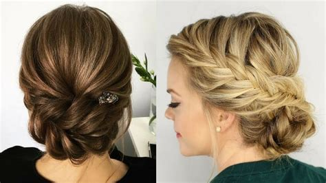hairstyles for long hair easy youtube best long hair hairstyle for girls new hairstyle easy