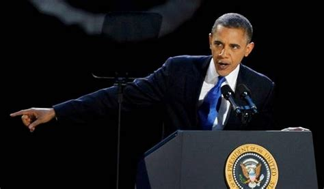 Obamas Victory Speech Essay by Bagh Ki Sair Essay In Urdu Essay For You