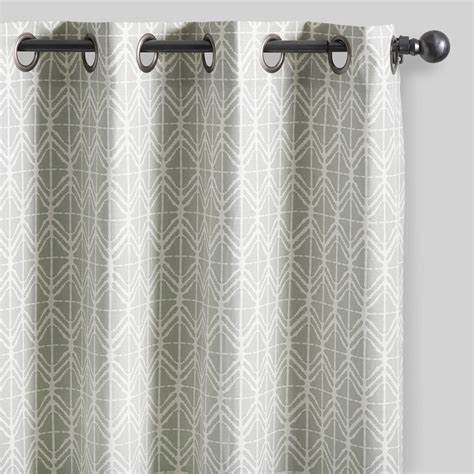 curtain dye dyeing cream curtains grey curtain menzilperde net
