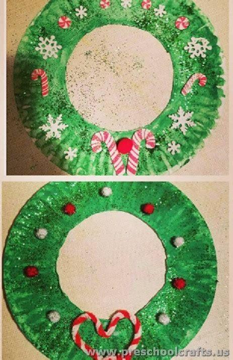 preschool holiday craft ideas find craft ideas