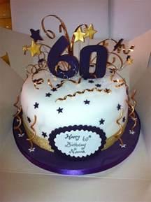60th male birthday cakes a birthday cake