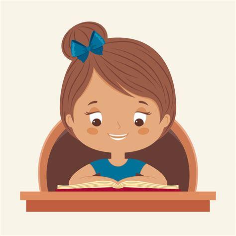 imagenes animadas de una niña definici 243 n de nia valencia 187 concepto en definici 243 n abc