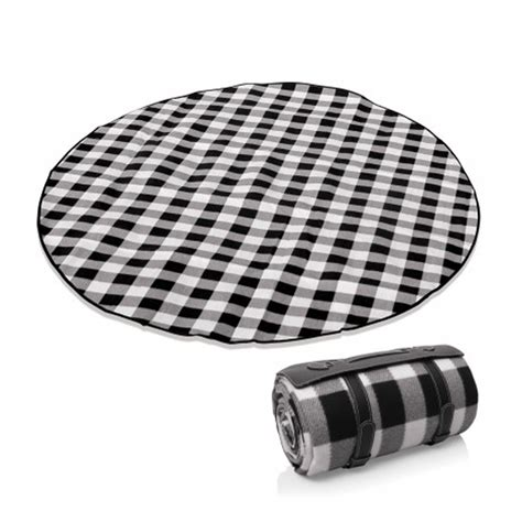 outdoor picnic rug picnic rugs blankets picnic outdoor promotional