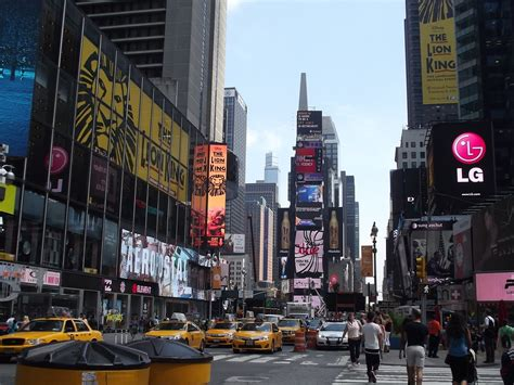 new york times travel free photo new york times square travel free image on