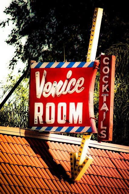 Venice Room Monterey Park by 17 Best Images About Envirographics On Logos