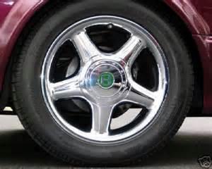 Bentley 20 Inch Wheels 15 18 Inch Wheels For Bentley S