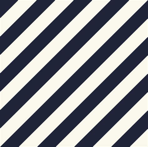 Line Stripe By line diagonal stripes collection 15 wallpapers