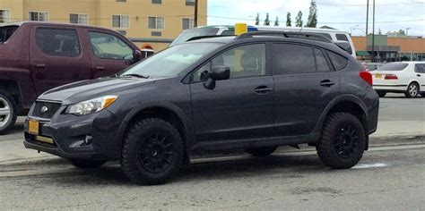 subaru crosstrek custom wheels crosstrek method rally wheel recherche