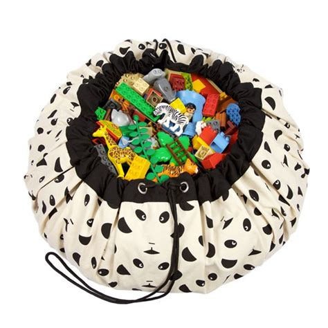 Play And Go Spielsack by Spielsack Panda Play And Go Baby Zubeh 246 R Baby Geschenk Ch