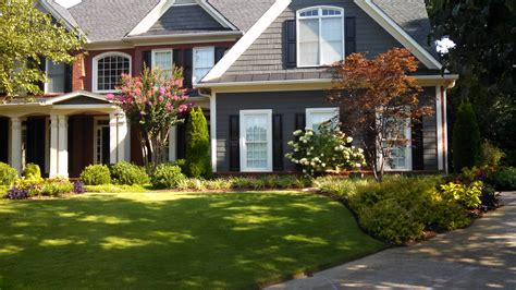 Elegant Todd S Landscaping Pictures Home Todd S Landscaping