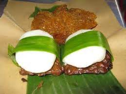 Makanan Tradisional Makanan Tradisional Tiwul Instant Cita Rasa Alami 1 301 moved permanently