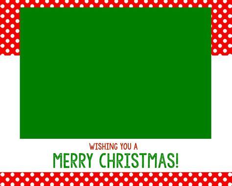 costco christmas photo cards