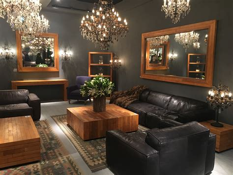home decor fair 5 great decor tips and ideas from the international