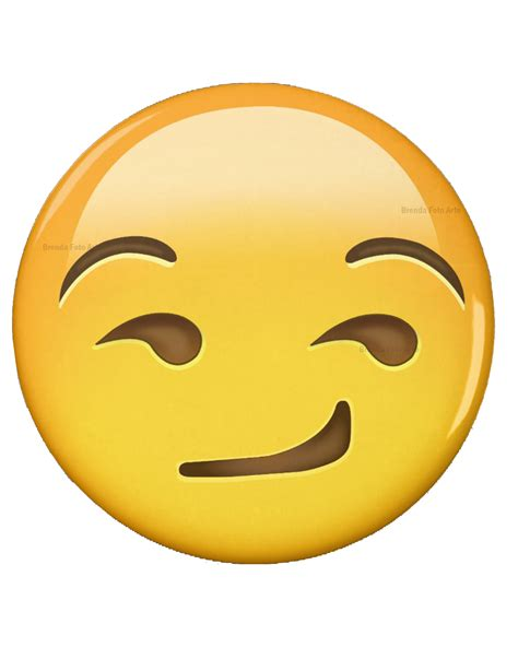 imagenes whatsapp emoji emoji 20x20cm brenda foto arte elo7