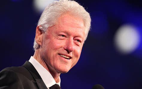 bill clinton presidency president bill clinton to honor edie windsor and roberta