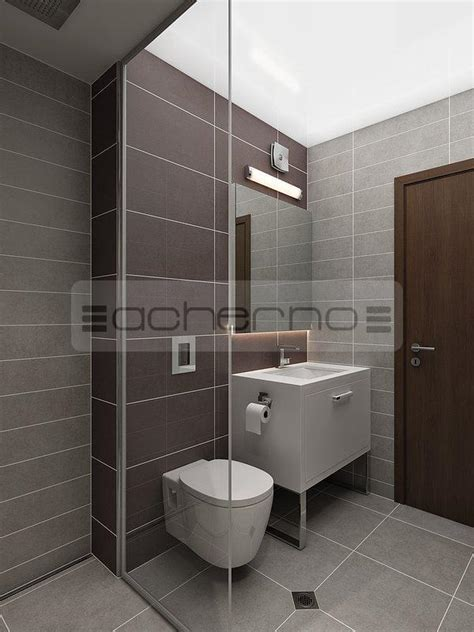 innenarchitektur badezimmer innenarchitektur badezimmer harzite