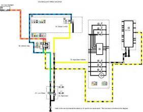 wiring diagrams yamaha 99 r1 wiring free engine image