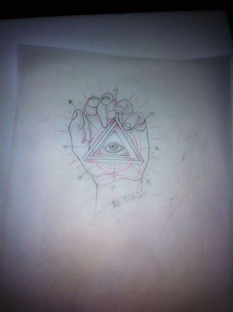 tattoo eye flash pin by carlo fuerte tattoo on carlo fuerte tattoo