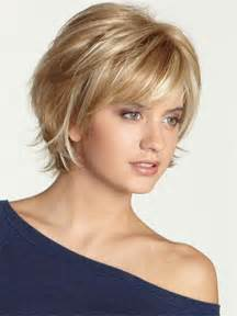 17 best ideas about medium short haircuts on pinterest layered bobs