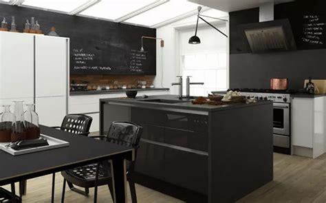 Kitchen Flooring Ideas Uk by Modern Kitchen Ideas Which