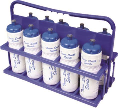 8 bottle water bottle carrier water bottle carrier