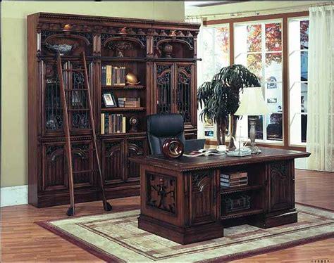 home office executive desks tipuri de birouri modele diferite constructiv