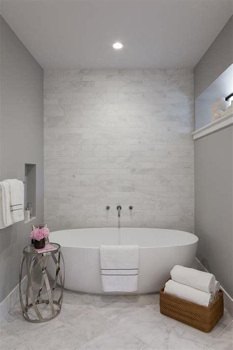 bathroom tile accent wall marble bathroom accent floors design ideas