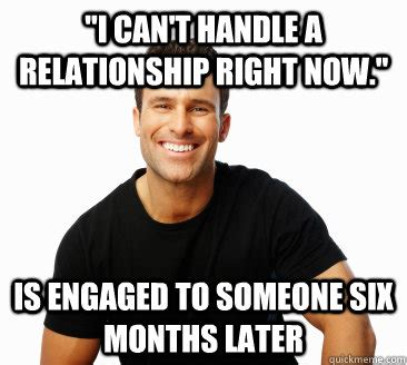 Bad Relationship Memes - funny memes about bad relationships 5 211x400