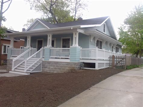 homes that use a concrete finish to achieve beautiful results homes that use a concrete finish to achieve beautiful
