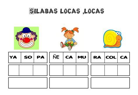 palabra layout en español palabras para separar en silabas con hiato wroc awski