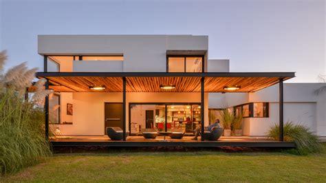 casa va galer 237 a de casa v a development architectural 4