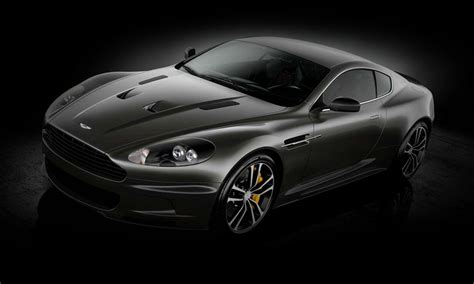 Aston Martin Parts by Home Page Hwm Aston Martin Parts Shop