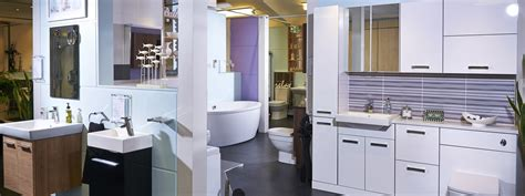 bathroom showrooms leeds visit more bathrooms showroom leeds west yorkshire