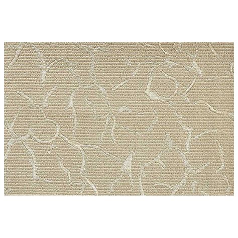 Custom Sized Area Rugs by Custom Area Rug Sizes Custom Area Rug Sizes Best Decor