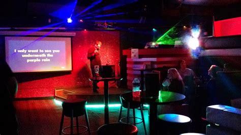 top karaoke bars nyc image gallery karaoke bar