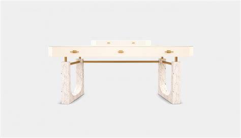 Lincoln Desk By Porus Studio Breath Out Creativity Student Desk Uai