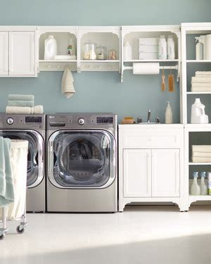 9 essentials for a perfectly organized living room pulp 12 essential laundry room organizing ideas martha stewart