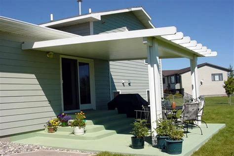 solid roof covers north county patio covers cost 28 natural light patio covers prices