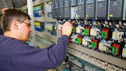 top  engineering degrees  highest paying jobs