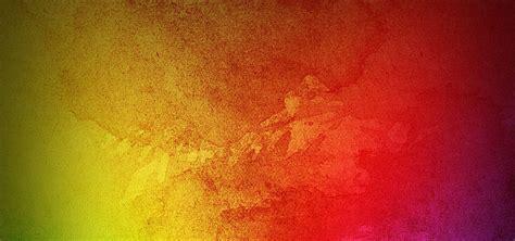 imagenes alegres de colores textura de fondo de color solido rojo entusiasmo alegre