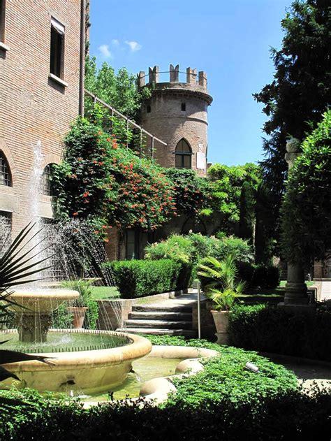 giardini pensili immagini cripta rasponi e i giardini pensili palazzo della