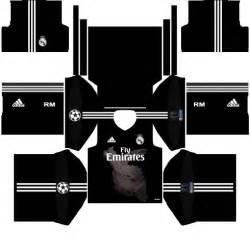 Kit Amp Logo Fc Barcelona Dream League Soccer 2016 Super Android » Ideas Home Design