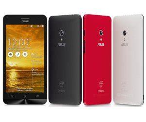 Handphone Asus Zenfone 5 Lite Di Malaysia asus zenfone 5 lite a502cg price in malaysia specs technave